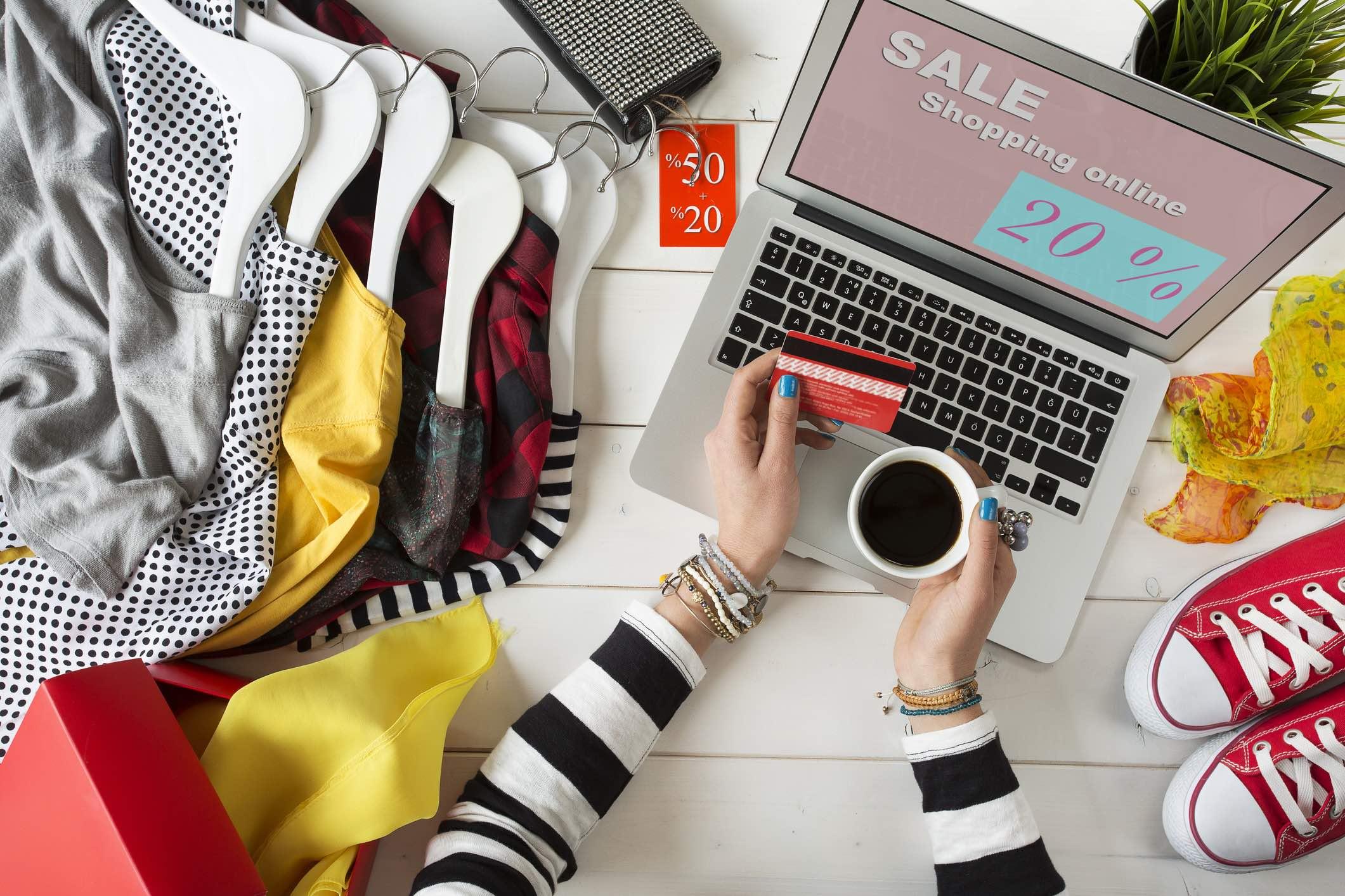 5 kiểu buôn bán nhỏ, ít vốn dễ thành công 2020